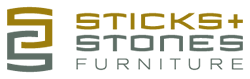 Sticks & Stones Furniture